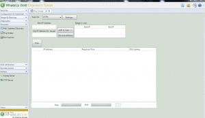 wug1-300x173 WhatsUp Engineer's Toolkit
