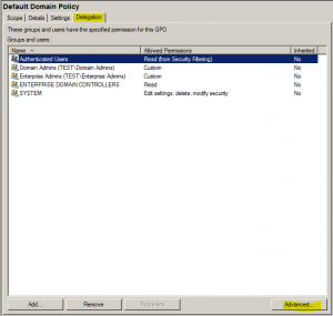 gpfilter2-300x285 Preventing a user from receiving group policy settings