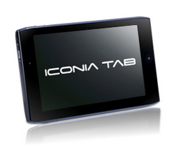 tabletfeat