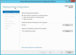 dcpromo14-300x218 Windows 8 Server Beta Active Directory ADDS Installation
