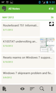 Screenshot_2012-05-18-09-30-25-180x300 Evernote updates Android client changes look