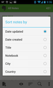 Screenshot_2012-05-18-09-36-14-180x300 Evernote updates Android client changes look