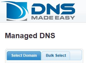 How to Move your DNS services to the Cloud - Virtualization