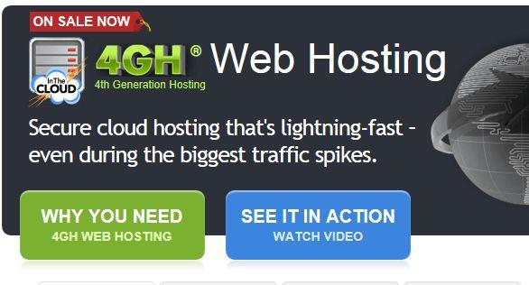 hostingfeat