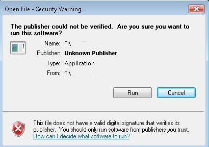 publisherunver1