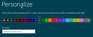 win8preview10-300x121 How to Install Windows 8 Customer Preview