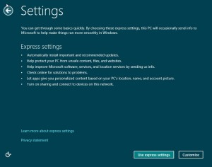 win8preview11-300x236 How to Install Windows 8 Customer Preview