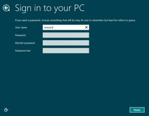 win8preview14-300x234 How to Install Windows 8 Customer Preview