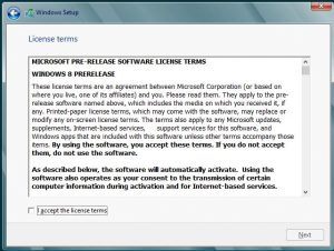 win8preview6-300x226 How to Install Windows 8 Customer Preview