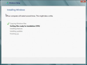 win8preview9-300x224 How to Install Windows 8 Customer Preview