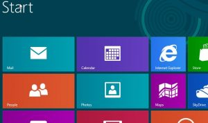 win8previewfeat-300x178 How to Install Windows 8 Customer Preview