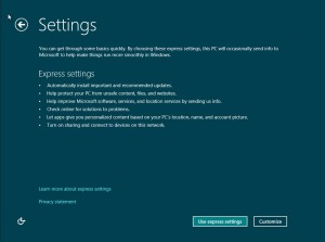 win8upgrade14-300x223 How to Upgrade from Windows 7 to Windows 8 step by step