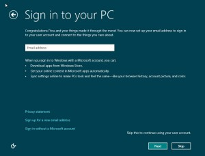 win8upgrade16-300x228 How to Upgrade from Windows 7 to Windows 8 step by step