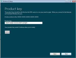 win8upgrade4-300x232 How to Upgrade from Windows 7 to Windows 8 step by step