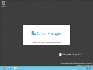 winserver201214-300x225 How to Install Windows Server 2012 step by step