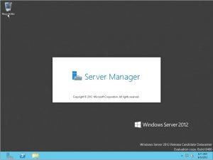 winserver201214-300x225 How to Install Windows Server 2012 step by step