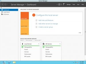 winserver201215-300x224 How to Install Windows Server 2012 step by step
