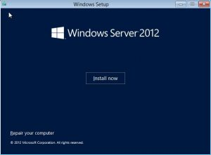 winserver20123-300x221 How to Install Windows Server 2012 step by step