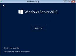 winserver20123-300x221 How to Install Windows Server 2012 step by step