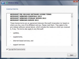 winserver20126-300x225 How to Install Windows Server 2012 step by step