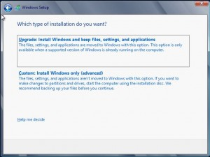 winserver20127-300x225 How to Install Windows Server 2012 step by step