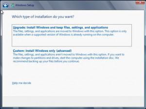 winserver20127-300x225 How to Install Windows Server 2012 step by step