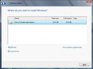 winserver20128-300x223 How to Install Windows Server 2012 step by step