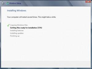 winserver20129-300x226 How to Install Windows Server 2012 step by step