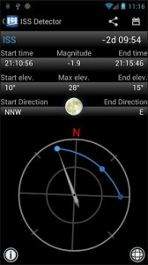 ISS2-168x300 Track the ISS from your smartphone