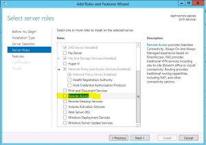 rras1-300x211 How to configure and setup Windows 2012 VPN