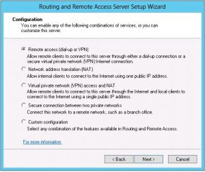 rras10-300x252 How to configure and setup Windows 2012 VPN