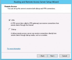 rras11-300x249 How to configure and setup Windows 2012 VPN