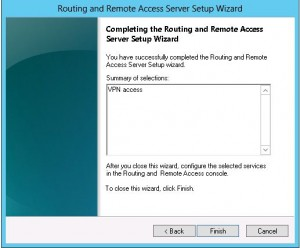 rras12-300x248 How to configure and setup Windows 2012 VPN