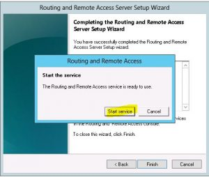 rras13-300x254 How to configure and setup Windows 2012 VPN