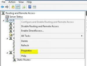 rras17-300x226 How to configure and setup Windows 2012 VPN