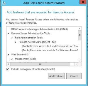 rras2-300x295 How to configure and setup Windows 2012 VPN