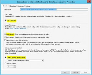rras20-300x246 How to configure and setup Windows 2012 VPN