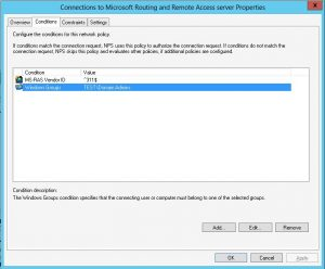 rras21-300x248 How to configure and setup Windows 2012 VPN