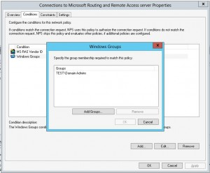 rras22-300x248 How to configure and setup Windows 2012 VPN