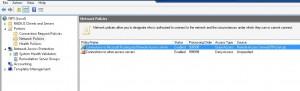 rras23-300x91 How to configure and setup Windows 2012 VPN