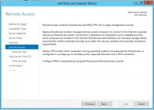 rras3-300x214 How to configure and setup Windows 2012 VPN