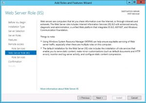 rras5-300x213 How to configure and setup Windows 2012 VPN