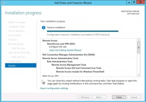 rras7-300x211 How to configure and setup Windows 2012 VPN