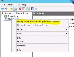 rras8-300x229 How to configure and setup Windows 2012 VPN