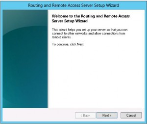 rras9-300x252 How to configure and setup Windows 2012 VPN
