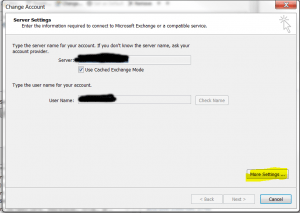 addmail3-300x213 How to add additional mailboxes to Outlook 2010