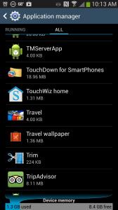 Screenshot_2013-05-21-10-13-22-168x300 Samsung Galaxy S4 widgets not updating