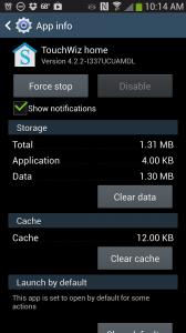 Screenshot_2013-05-21-10-14-49-168x300 Samsung Galaxy S4 widgets not updating