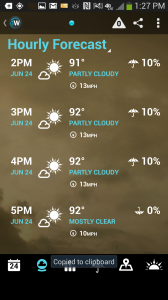 1wx2-168x300 Best Android Weather App 2013 Roundup