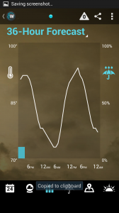 1wx3-168x300 Best Android Weather App 2013 Roundup